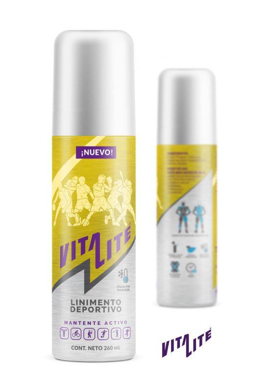 Vitalite-Spray-Featured-Image