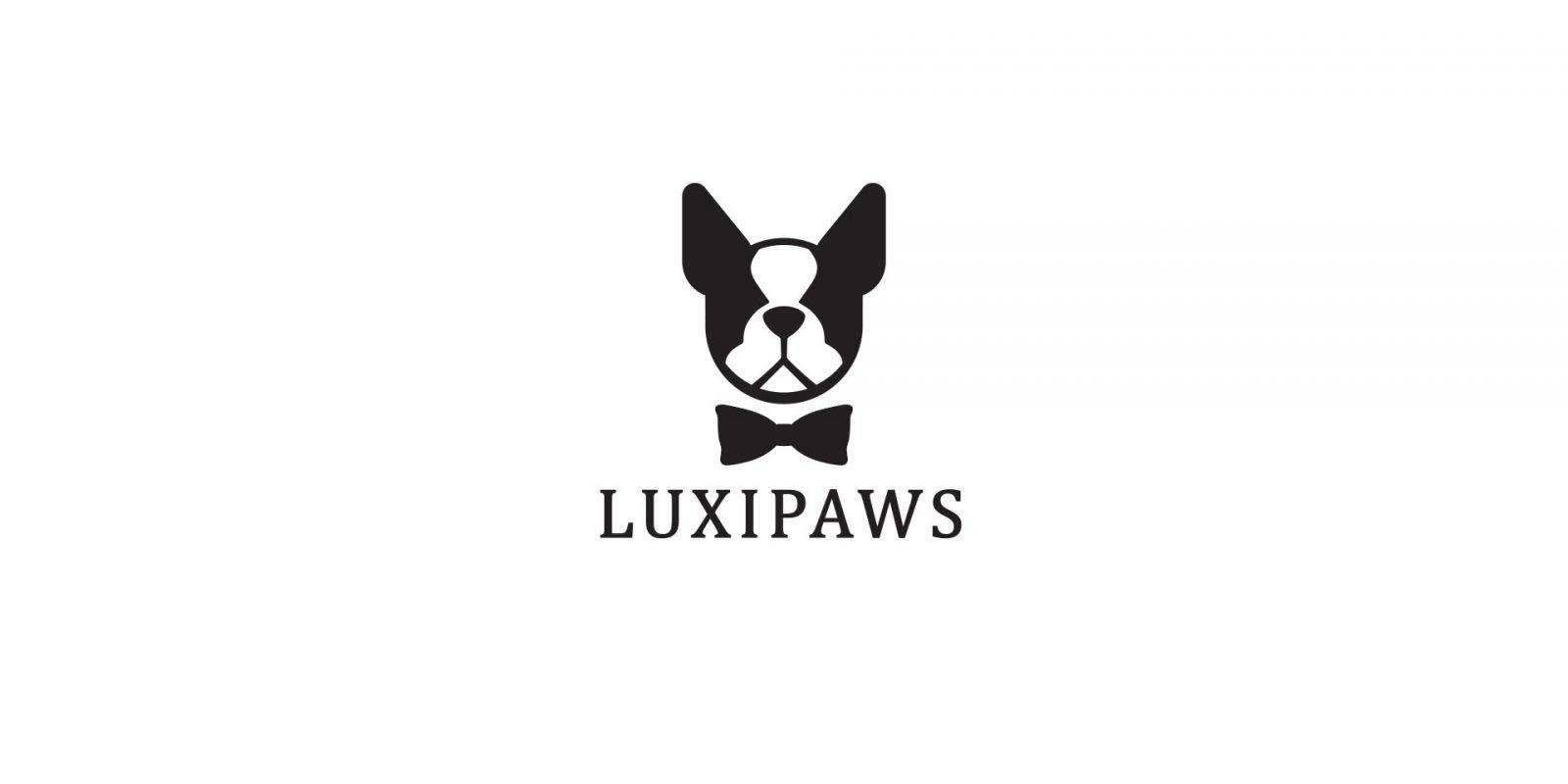 Luipaws-logo